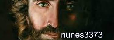 nunes3373