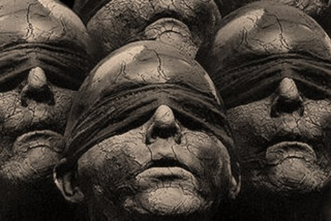 Rádio Resistência ep.13 4 Máscaras, zaragatoas anais, vacinas não dão imunidade, lockdown semfim.
