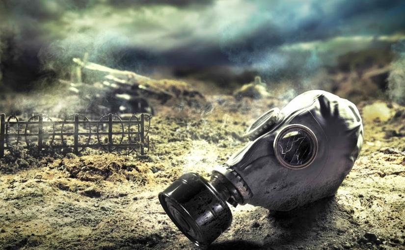 Fraudemia tornar-se-á pandemia. Estudo Apocalipse cap.1