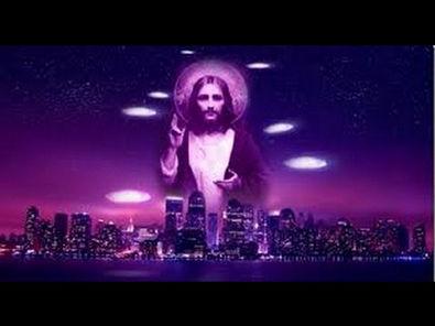 Rádio Resistência Ep. 28 Israel caiu! Estudo Apocalipse. Anticristo e o FalsoProfeta.